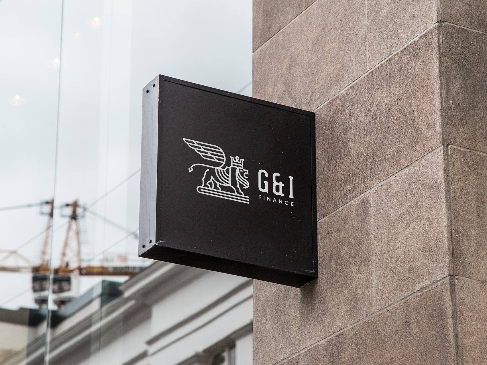 G&I Branding